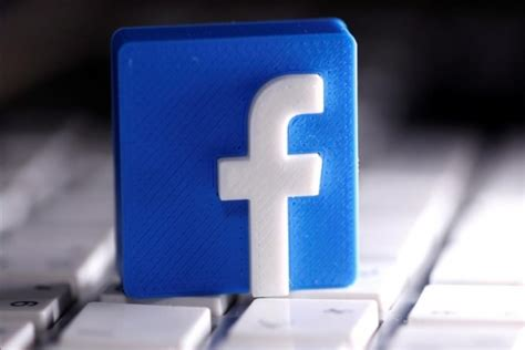 Facebook blocks group of 1 million critical of Thai ...