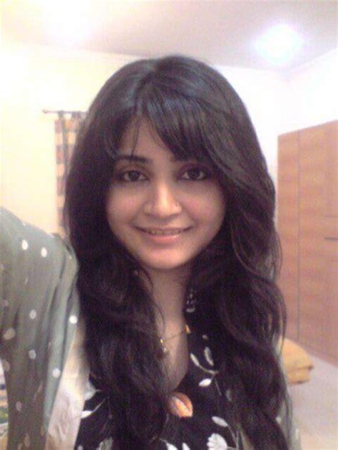 Karachi Girl Sonia Download Bokep Jepang Bokep Indo Abg