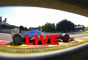 F1 Direct Live : la formule 1 sur instagram ~ Medecine-chirurgie-esthetiques.com Avis de Voitures