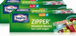 Gefrierbeutel Mit Zipper : zipper allzweck beutel 15 st ck cofresco frischhalteprodukte gmbh co kg t ten beutel f r ~ Orissabook.com Haus und Dekorationen