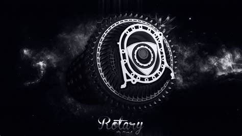 Rotary Engine Wallpaper speed 6 rotary engine by azmel edits