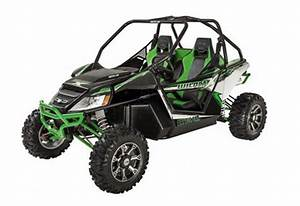 Arctic Cat Wildcat Service Manual Repair 2013 Wild Cat Utv