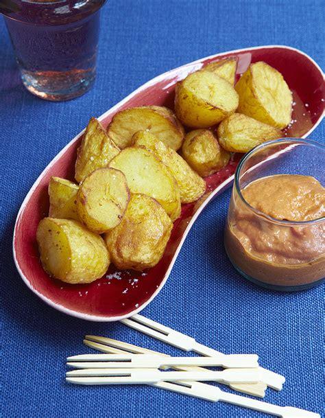 recettes de cuisine simple recettes entre amis à table