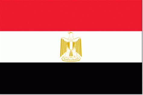 vlaggen egypte egyptische vlag xcm voordelig kopen