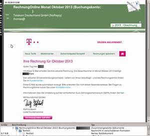 Fehlende Rechnung : 1 oktober 2013 byggvir of barley ~ Themetempest.com Abrechnung