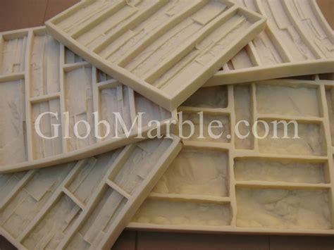 make concrete rock molds website of juxomako