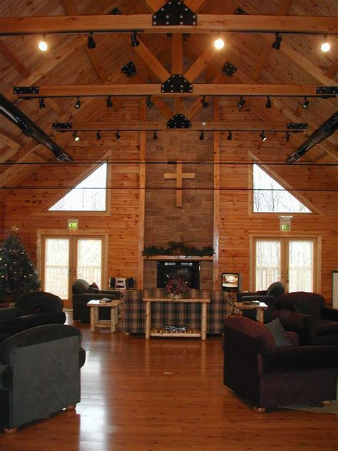 log home  mountain lakes log homes country homes