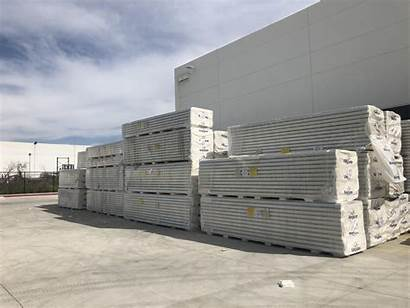Insulated Panels Metal Panel Structural Construction Services