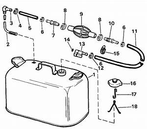 1974 evinrude wiring diagram 1974 free engine image for With 70 hp evinrude wiring diagram in addition 70 hp mercury outboard motor