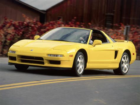 acura nsx  car wallpapers accident lawyers info