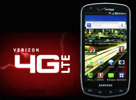 4g lte smartphone 4g lte enabled smart phones attracts more smart phone users