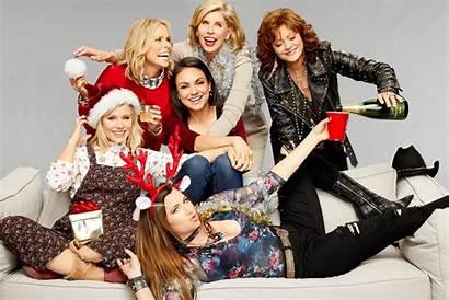 Moms Bad Socks Film Cast Sarandon Susan