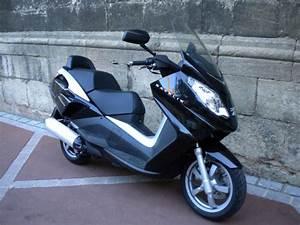 Scooter Peugeot Satelis 125 : 2006 peugeot satelis 125 compressor moto zombdrive com ~ Maxctalentgroup.com Avis de Voitures
