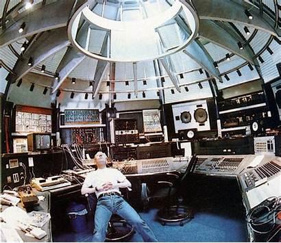 Studio Vince Clarke July Flickr 37b Birthday