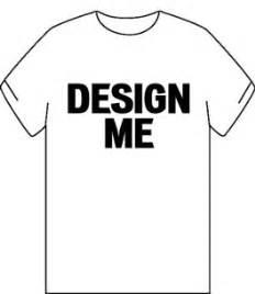 design contest reebok crossfit uptown rcfc t shirt design contest