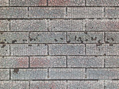 remove cement asbestos siding