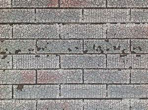 Should You Remove Cement-Asbestos Siding?
