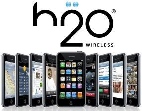 h2o wireless phone number h2o customer service number toll free phone number of h2o