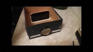 Handy Selber Bauen : smartphone beamer selber bauen handy beamer aus einem schuhkarton basteln youtube ~ Buech-reservation.com Haus und Dekorationen