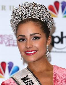 10 Interesting facts about the Miss Universe pageant ...