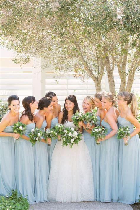 45 Pretty Pastel Light Blue Wedding Ideas  Deer Pearl Flowers. Garnet Wedding Rings. Real Stone Wedding Rings. Twisted Vine Wedding Rings. Carbide Rings. Gotham Engagement Rings. Personalized Rings. Mystical Wedding Rings. Modern Bride Wedding Rings