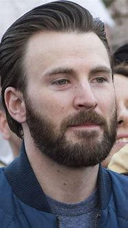 Chris Evans - Celebrity biography, zodiac sign and famous ...