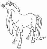 Horseland Chili Coloring Ausmalbilder Ranch Coloriage Malvorlagen Elfkena Ausmalen Caballos Horses Zum Bw Dessin Ausdrucken Dibujos Nani Deviantart Pferde Drawing sketch template