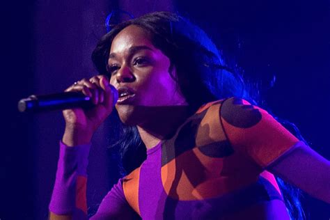Some important things to look out for when reviewing your documents is the age of your credit card debt (typically, creditors cannot sue for any. Azealia Banks Sued by Credit Card Company for $137,000 Debt