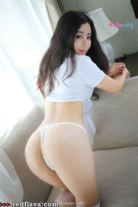 Best Ma Lu Na Images On Pinterest Studio Shoot Asian