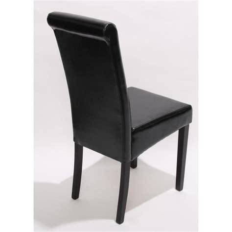 chaise de sejour chaise sejour pas cher 28 images chaise pas cher