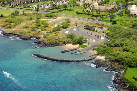Boat Slips For Rent Hawaii by Kihei Marina In Kihei Hi United States Marina Reviews