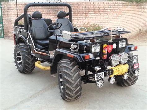 open modified jeeps jain jeep modifier manufacturer