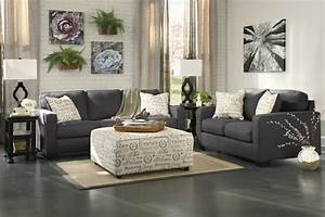 save big on sofas living room sets and sectionals from With home decor furniture fairview heights