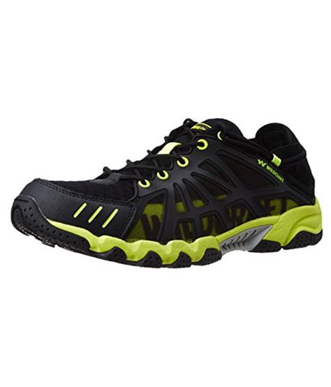 wildcraft mens water shoe  water shoes buy    price  snapdeal