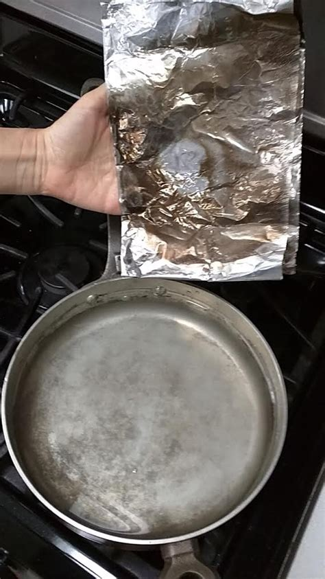 clean aluminum pans oxidizing mycoffeepotorg