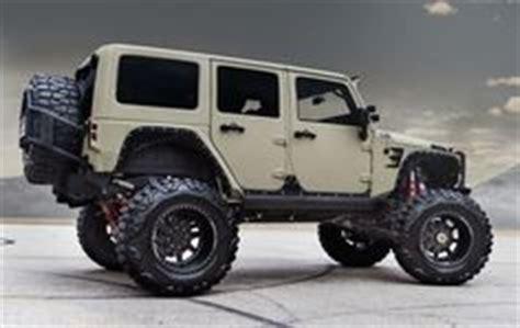 desert tan jeep liberty kei car cer google search brian kowalczyk