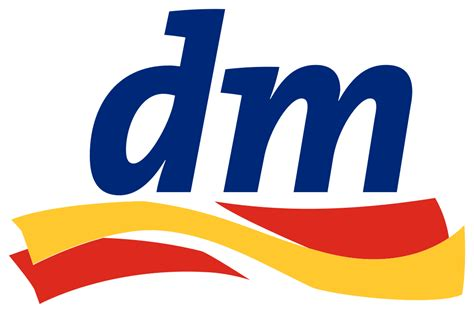 Datei:Dm Logo.svg – Wikipedia