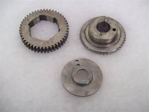 34 Hobart A200 Mixer Parts Diagram