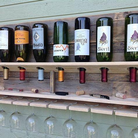 simplistic reclaimed wood wine rack reclaimed wood wine rack reclaimed wine rack wood wine
