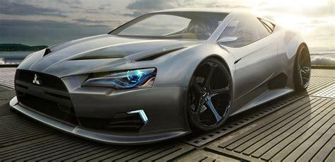 10 Best Japanese Car Brands Aluxcom