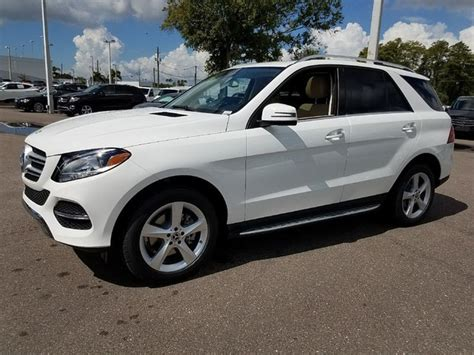 mercedes gle leasing mercedes gle lease specials miami evolution leasing