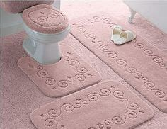 jcpenney bathroom rug sets 1000 images about guest bath on bath