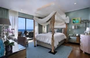 schlafzimmergestaltung mit lila und weiss schlafzimmergestaltung was ist denn eigentlich modern schöne ideen