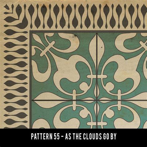 Best 25  Vinyl flooring ideas on Pinterest   Vinyl plank