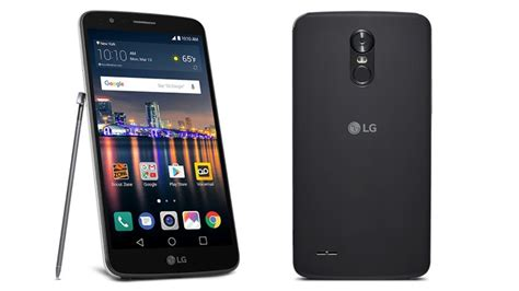 lg best phone best lg phones you can buy android tablets