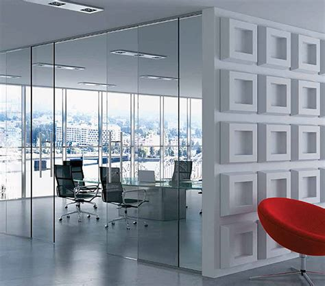 micro linear interior systems