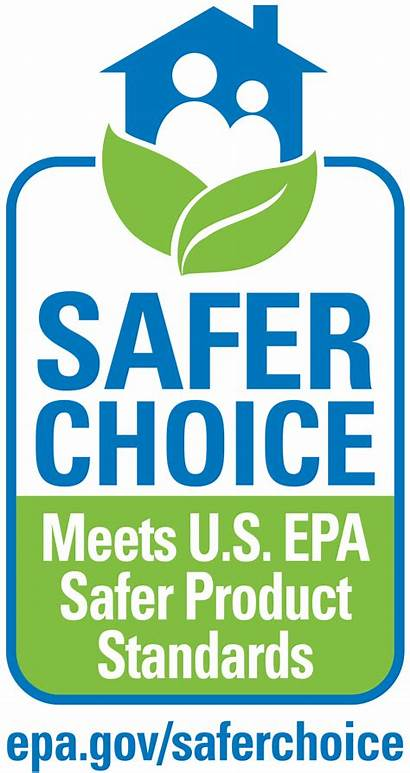 Cleaner Glass Choice Voc Concentrated Safer Ultra