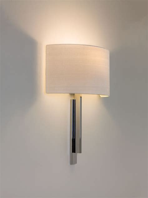wall lights design modern designing interior wall