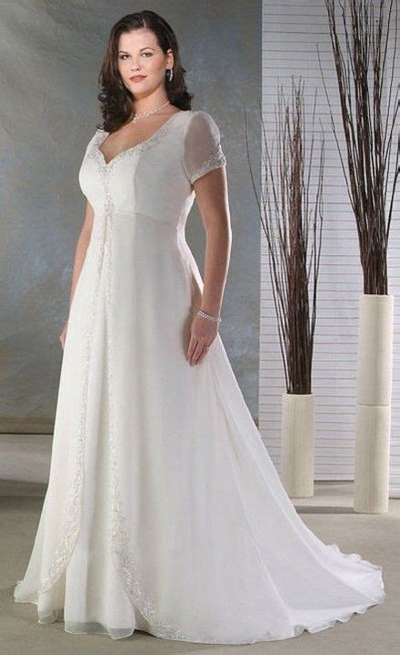 simple dresses  older brides jpg   teeny