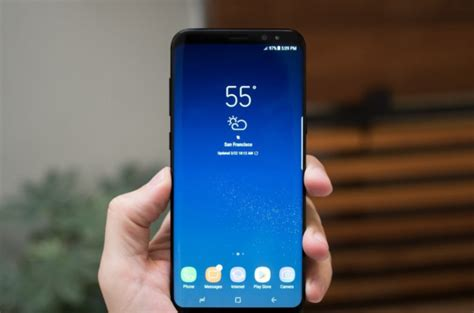 samsung galaxy    release date specifications itsmyreviews